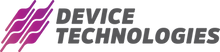 Device-Logo-RGB-1024x242.png