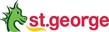 StGeorge_Logo_RGB.JPG