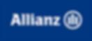Allianz_logo.png