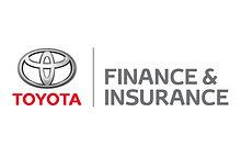 Toyota_Finance.jpg