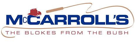 McCarrolls Logo.jpeg file.jpg