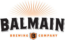 BALMAIN-BREWING-CO-Logo-Final-Sunrise.jp