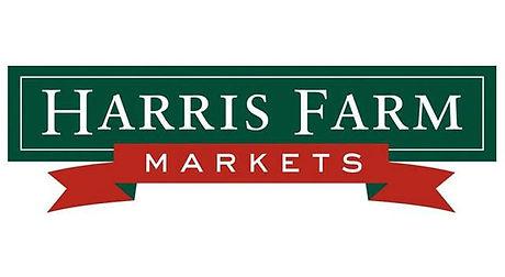 Harris farm temporary.jpg