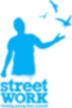 StreetWork Logo Cyan-2.jpg