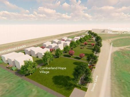 Cumberland Hope Village