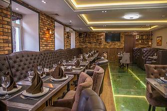restoran-sunzha-na-pyatnitskoy_1c087_full-210472.jpg
