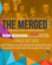 Vibrant Color Tour Poster.jpg