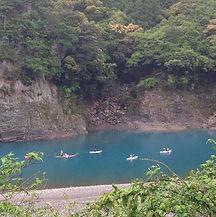 熊野2015.jpg
