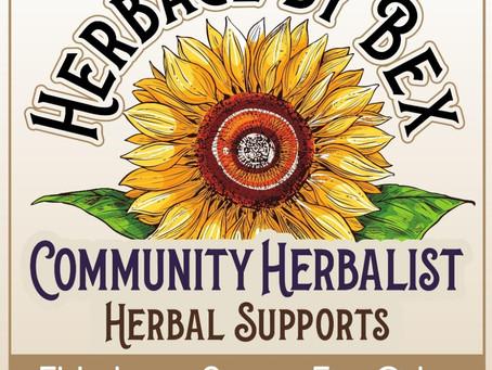 Herbal Offerings