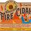Thumbnail: Fire Cider