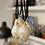 Thumbnail: פנינה על חוט