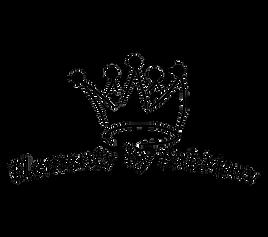לוגו עגול.png