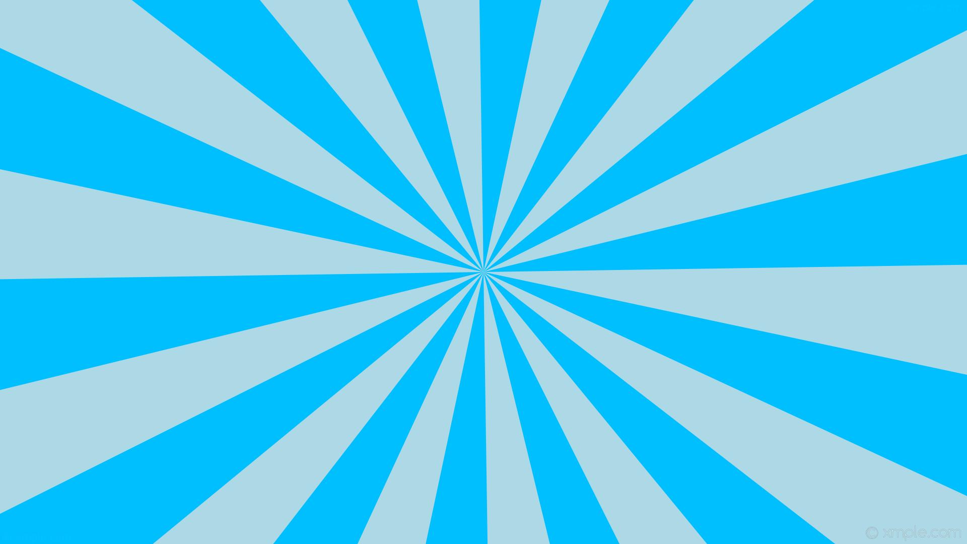 burst-sunburst-blue-rays-1920x1080-c2-ad
