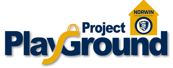 Norwin Project Playground Logo.png