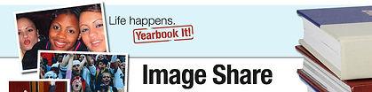 YearBook Image Share.jpg