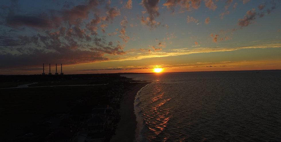 Sunset 55