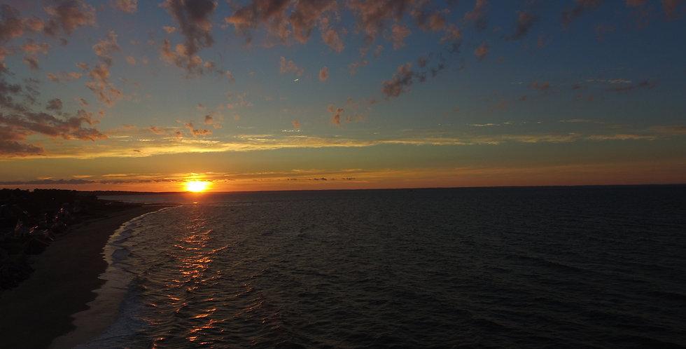 Sunset 53