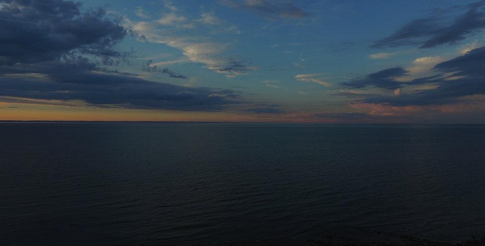 Sunset 11