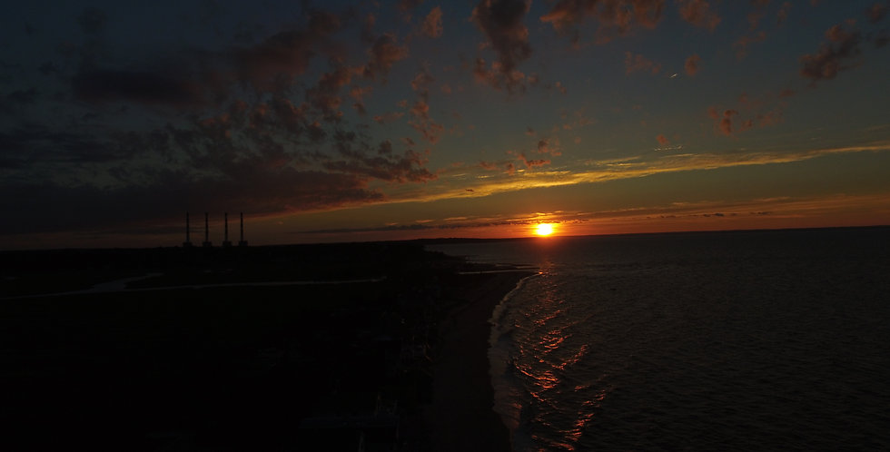 Sunset 56