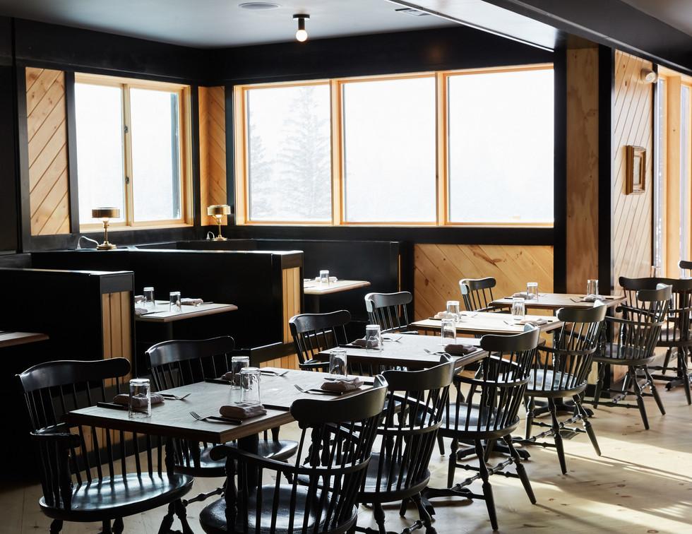 Prospect_Dining_Room2_SB.jpg