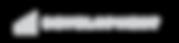 Pillar_logos-83.png
