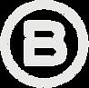 Rabe_Baxter_Logos_web_2.png