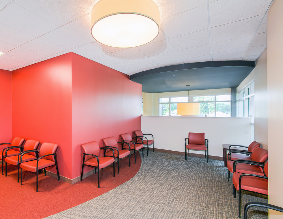 Ortho.+Assoc.+Red+Patient+Lounge.jpg