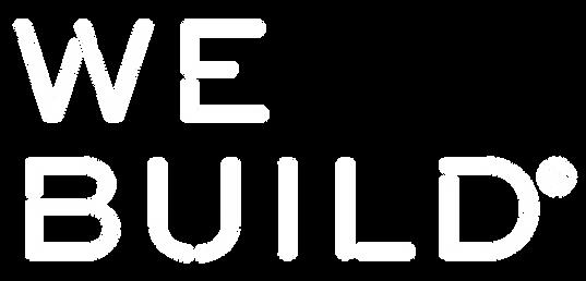 WEBUILD-09.png