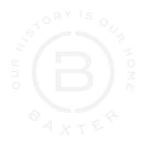 History_logos-81.png