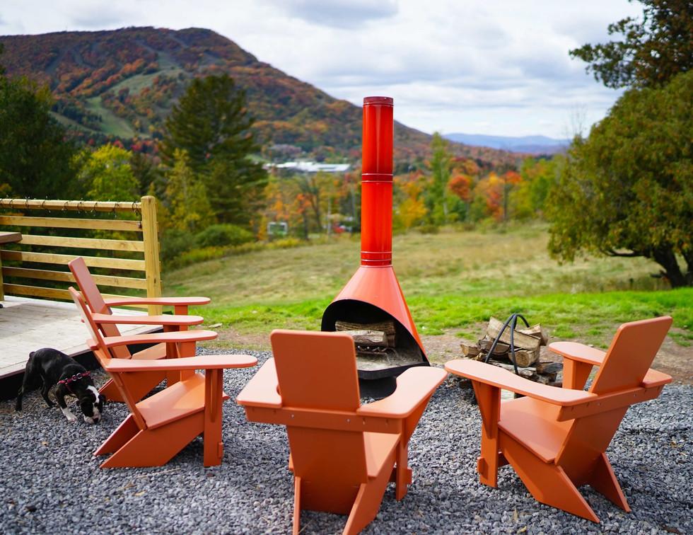 SCL_outdoor_fireplace_SR.jpg