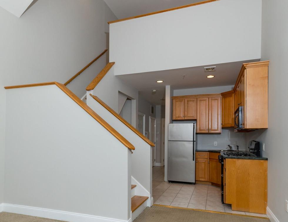 Livingroom kitchen.jpg