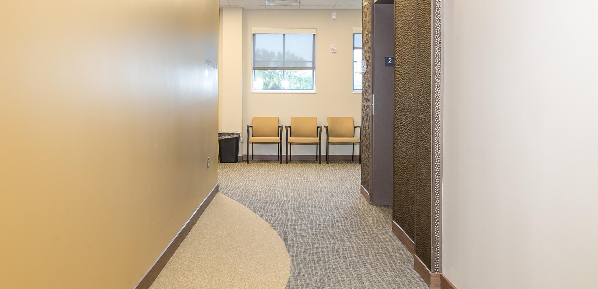 Ortho.+Assoc.+Hallway.jpg