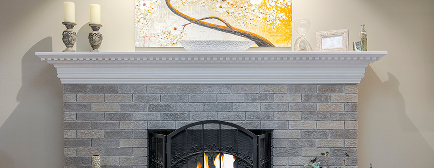 fire+in+fireplace.jpg