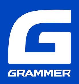 Grammer Logistics