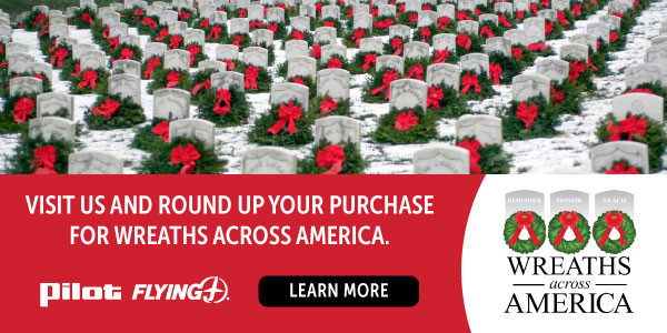 https://blog.pilotflyingj.com/honoring-fallen-soldiers-during-the-holiday-season-round-up-for-wreaths-across-america/