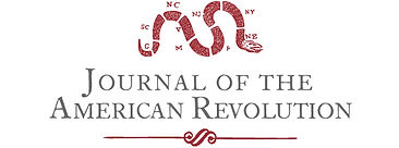 Journal_of_the_American_Revolution_logo_