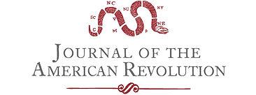 Journal_of_the_American_Revolution_logo_
