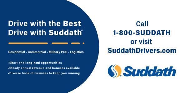 Suddath Banner.jpg