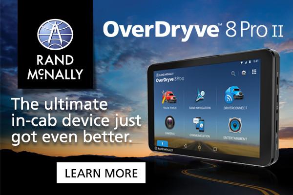 OD8 Pro II Banner Ad - REVISE - Dave Nem