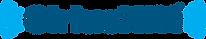 SXM_Logo_CMYK.PNG