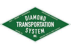 Diamond Transportation System