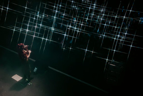 Echosmith-concert-SF43.JPG