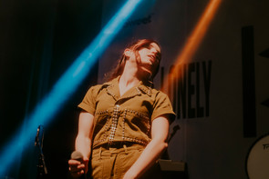 Echosmith-concert-SF32.JPG