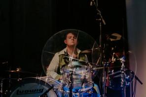 Echosmith-concert-SF09.JPG