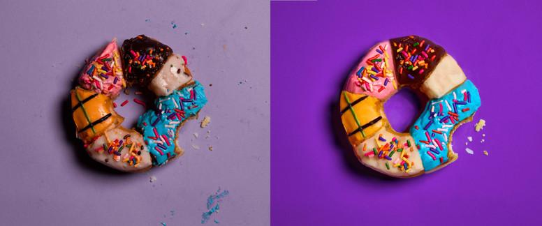 Donut copy.jpg