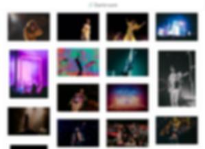Screen Shot 2020-03-23 at 4.15.40 PM.png
