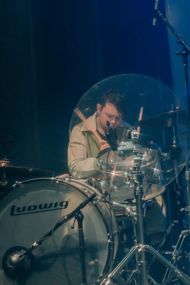 Echosmith-concert-SF37.JPG