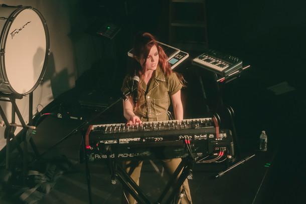 Echosmith-concert-SF42.JPG