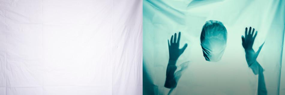shower hands.jpg