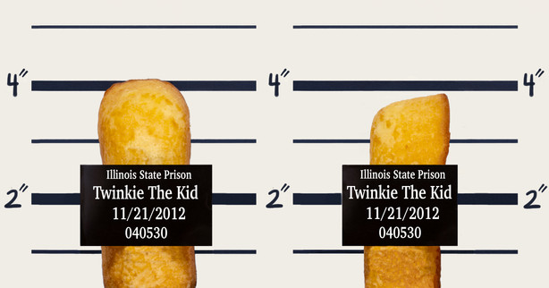 Twinkiee mugshot Final.jpg